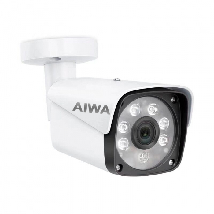 CAMERA IP AIWA JAPAN 3.0MP
